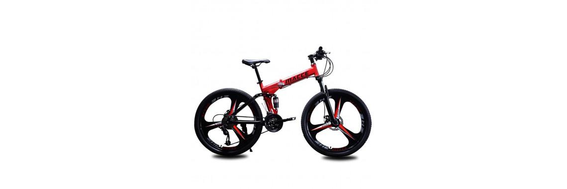 Image Bikers